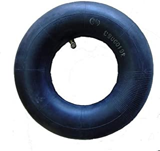 Razor electric scooter 200x50 Inner Tube for the Razor Crazy Cart e100 e200 ePunk & Dune Buggy