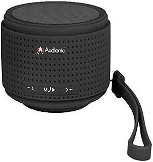Audionic Blue Tune Mobile Speaker - BT-120