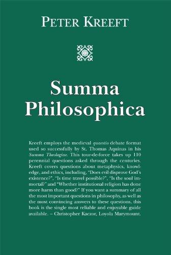 Summa Philosophica