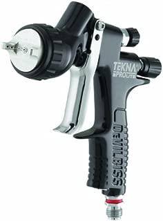 Tekna 703567 Prolite Spray Gun with TE10 and TE20 Air Caps