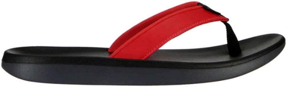 Nike Bella Kai Women's Sandals