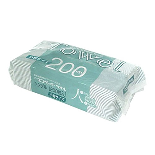 ペーパータオルおすすめ商品
