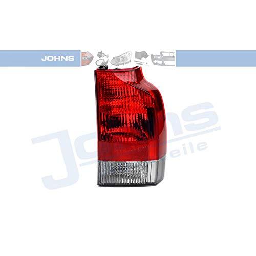 Johns 90 34 88-5 achterlicht