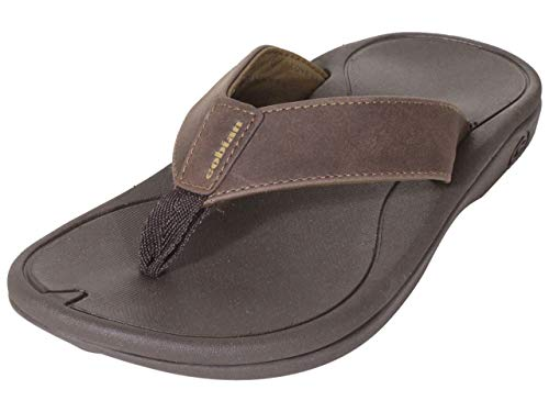 Cobian Sumo Flip Flops