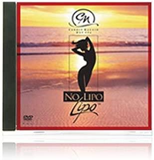 No Lipo Lipo DVD [NTSC]