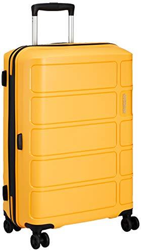 アメリカンツーリスター サマースプラッシュ スピナー 67cm 62G-902