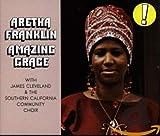 Amazing Grace - retha Franklin