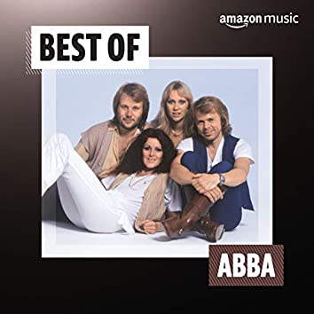 Best of ABBA