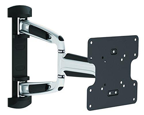 STARPLATINUM 高品質 23-42インチ対応 液晶テレビ壁掛け金具 TVセッターアドバンス AR113 Sサイズ【壁掛け】