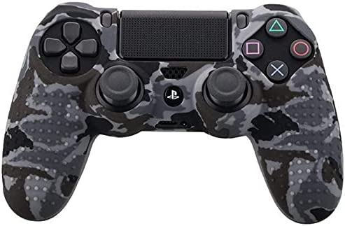 Davitu Electronics Dealing full price reduction Video wholesale Games Replacement Ca - Camouflage Parts