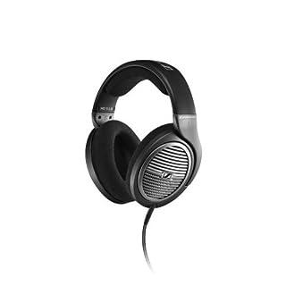 Sennheiser HD 518 Casque Hi-Fi Audiophile filaire (B0042A68R8) | Amazon price tracker / tracking, Amazon price history charts, Amazon price watches, Amazon price drop alerts