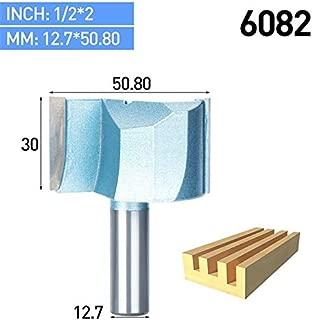 mm Durchmesser Out X 1000 mm L/änge Farbe : 1pc, Gr/ö/ße : 2mm Out Diameter 0,4 mm Drahtdurchmesser X NO LOGO W-NUANJUN-Spring 2-6 1pc Kleine Lange flexiblere Zugfedern for Tune Schutz