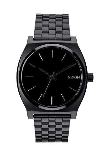 Nixon Produktlinie: Sportiv, Zielgruppe: Damen, Herren