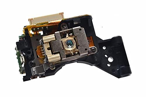 Hawainidty Marantz DV- 9500/ DV9500 DVD/SACD Lente láser de Recogida óptica dedicada/Cabeza láser Pastillas ópticas