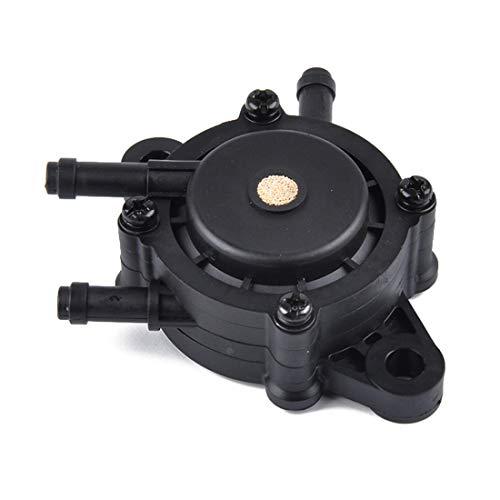 Preisvergleich Produktbild CWTIAN Motorteile,  Kraftstoffpumpe ablöst,  for Briggs & Stratton 491922 / 691034 / 692313 / 808281