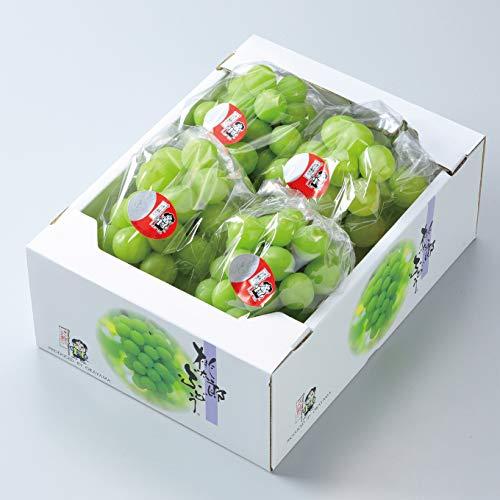 ぶどう 桃太郎ぶどう 赤秀 3〜5房 約2kg 岡山県産 香川県産 葡萄 ブドウ