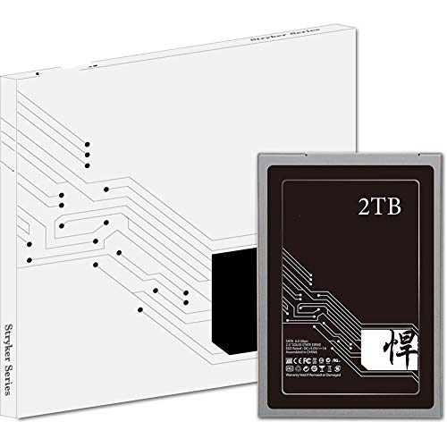 2,5-Zoll-SSD 360 GB 480 GB 720 GB 960 GB 1 TB 2 TB Internes SATA 3-Solid-State-Laufwerk mit hoher Leistung für PC/Laptop,960gb