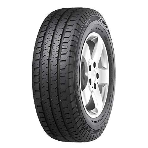 Mabor Reifen
