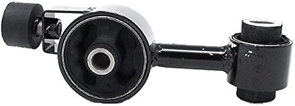 Torque Strut Front Engine Motor Mount for Nissan Versa Cube 1.8L 11350EL00A