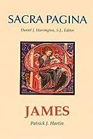 James (Sacra Pagina Series)