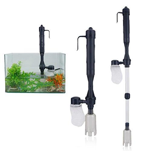 aspirador filtro agua fabricante Yosoo-