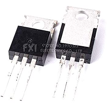 10PCS 10CTQ150 10A//150V High Performance Schottky Rectifier 10CTQ150PBF TO-220