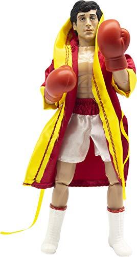 Mego Rocky Balboa Lansay
