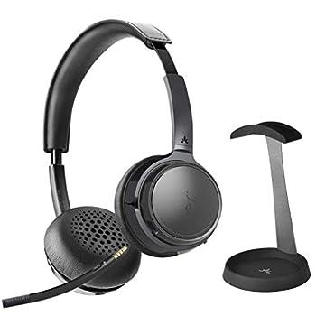 mvmt headphones review