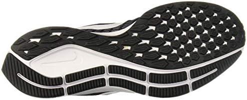 Nike Women's Running Shoes, 20 UK Wide