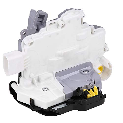 Zentralverriegelungsaktuator Linke Türverriegelung Hochleistungstürverriegelungsaktuator für 4F1837015G für 8E1837015AA