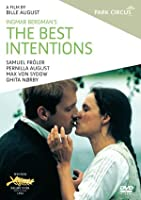 The Best Intentions - Subtitled