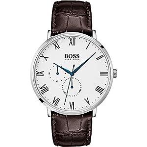 Hugo Boss William 10