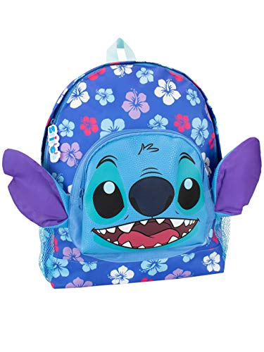 Disney Kids Lilo & Stitch Backpack