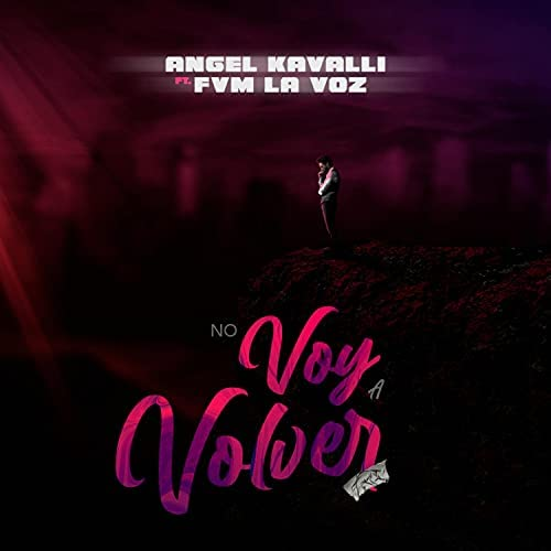ANGEL KAVALLI feat. FVM & Wilex King