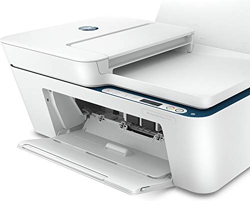 HP Deskjet Plus 4130 Aio Retail