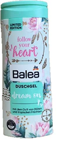 Balea Duschgel Dream On 300 ml