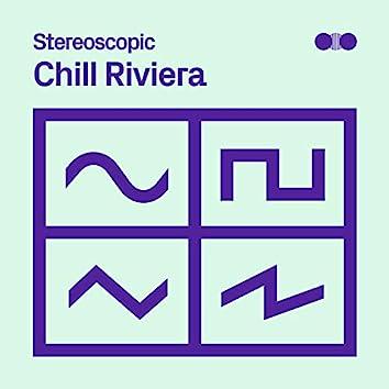 Chill Riviera