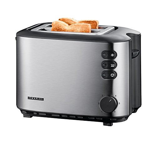 SEVERIN S72514 Toaster