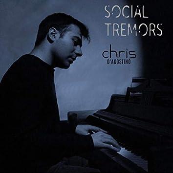 Social Tremors