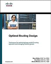 Best fundamentals of engineering design communication workbook Reviews