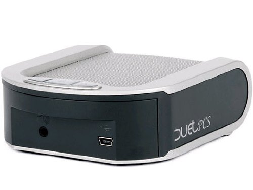 Phoenix Audio DUET MT202-PCO USB Speakerphone