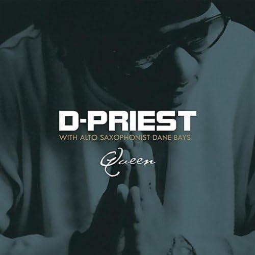 D-Priest