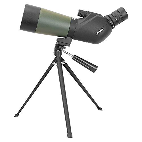 Learn More About H.aetn Telescope Creative Light Authentic HD Definition Spotting Scope with Zoom - ...