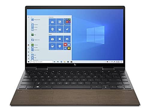 "HP ENVY x360 13-ay0360ng 13"" Full HD R5-4500U 8GB/512GB SSD Touch Windows 10"