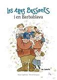 Les Tres Bessones I En Barbablava: 2