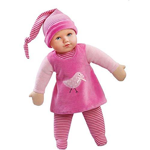 Käthe Kruse 0126311 Puppa Lia, pink
