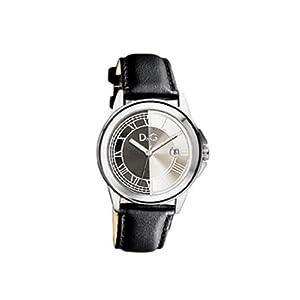 D & G Dolce & Gabbana–Reloj de Pulsera analógico para Mujer
