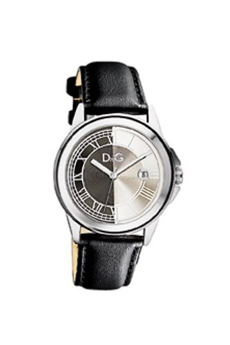 D & G Dolce & Gabbana da donna orologio da polso analogico al quarzo DW0670