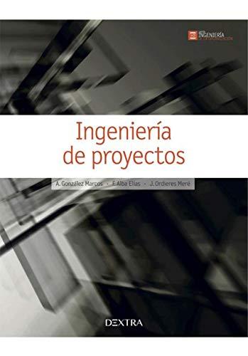 Ingeniería de proyectos (Ingeniería de la organización)
