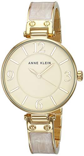 Watch Anne Klein Women's Classic Watch...